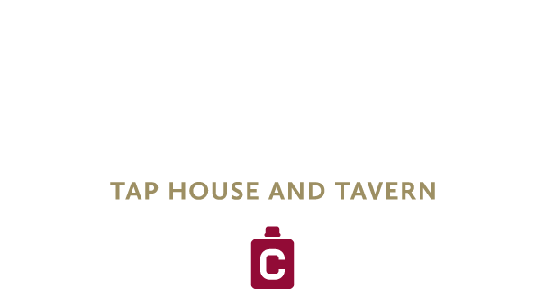 The Canteen Tap House And Tavern